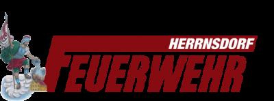 Freiwillige Feuerwehr Herrnsdorf